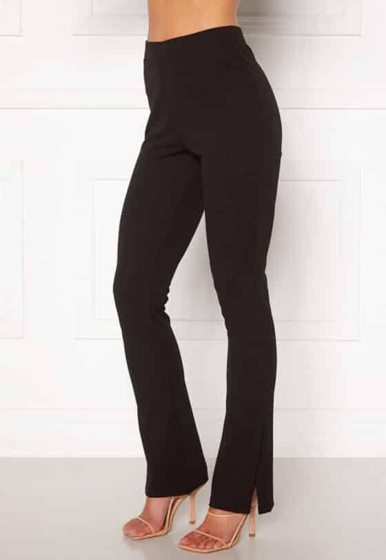 bubbleroom-roselyn-suit-slit-pants-black