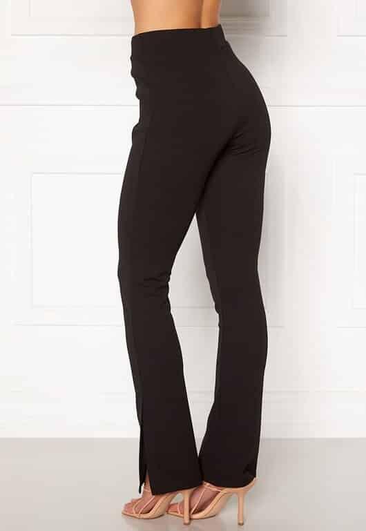 bubbleroom-roselyn-suit-slit-pants-black_2