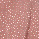 bubbleroom-thelsie-midi-skirt-dark-dusty-pink-dotted