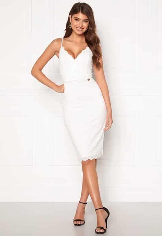 chiara-forthi-berenice-lace-dress-white_11