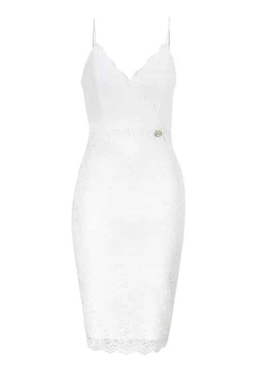 chiara-forthi-berenice-lace-dress-white_14