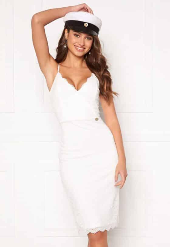 chiara-forthi-berenice-lace-dress-white_20