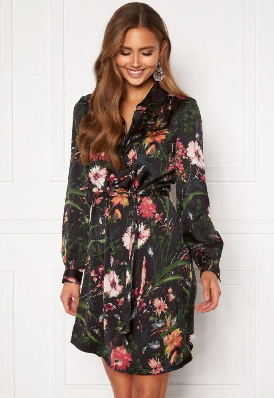 chiara-forthi-genesis-shirt-dress-black-patterned_1