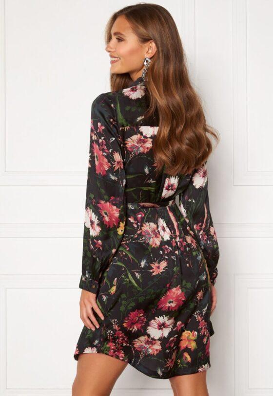 chiara-forthi-genesis-shirt-dress-black-patterned_2