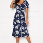 chiara-forthi-giulia-puff-sleeve-dress_3