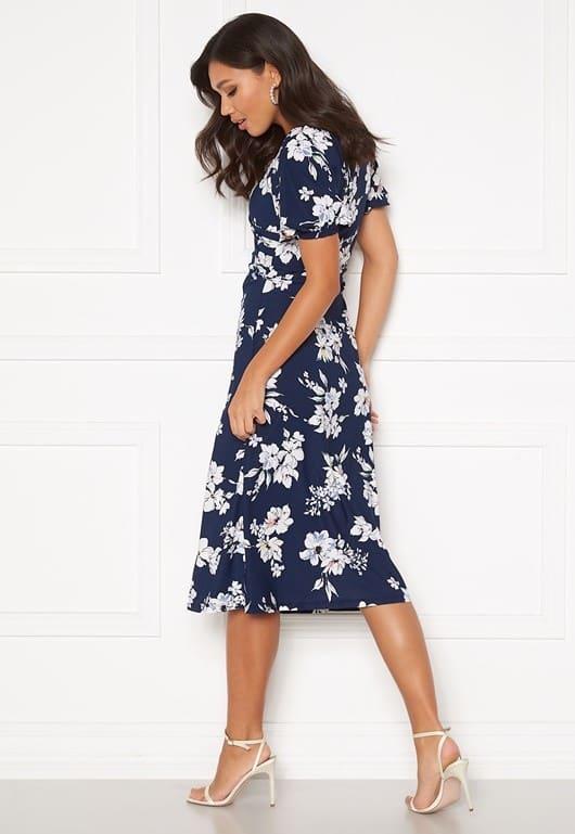 chiara-forthi-giulia-puff-sleeve-dress_4