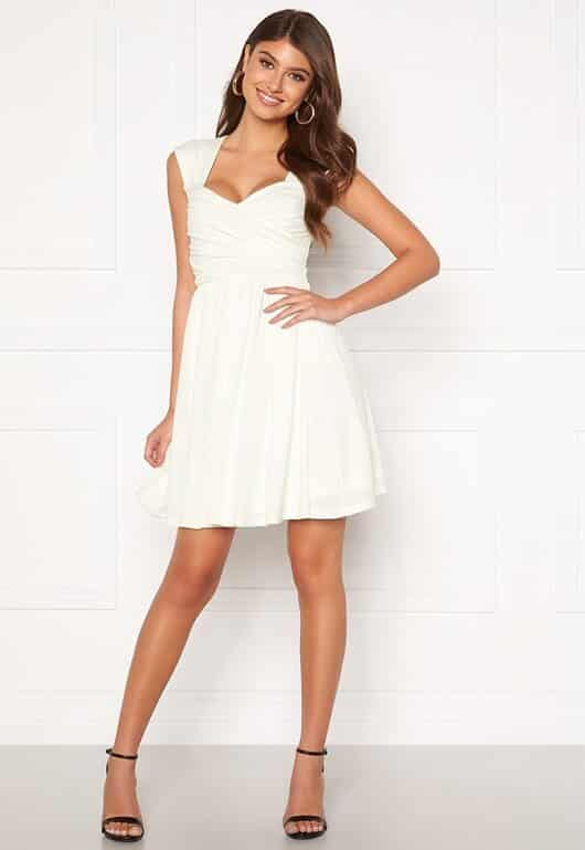 chiara-forthi-kirily-white-dress-white_30