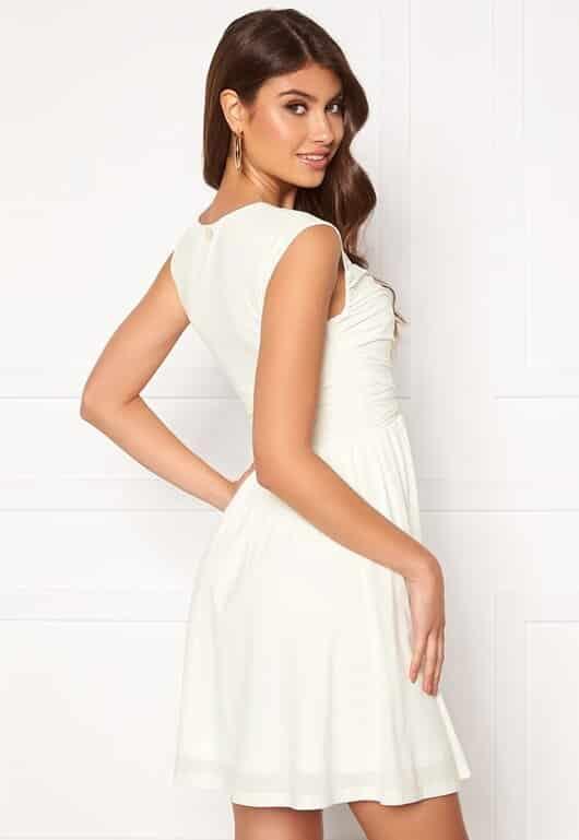 chiara-forthi-kirily-white-dress-white_31