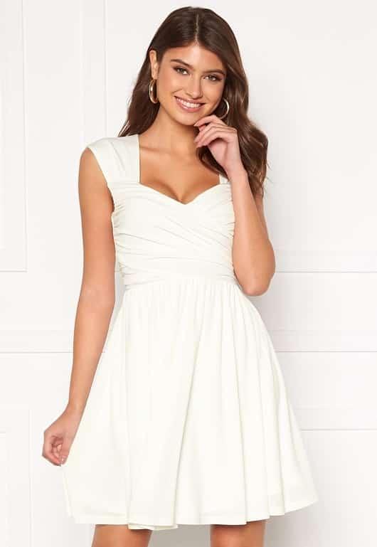 chiara-forthi-kirily-white-dress-white_61