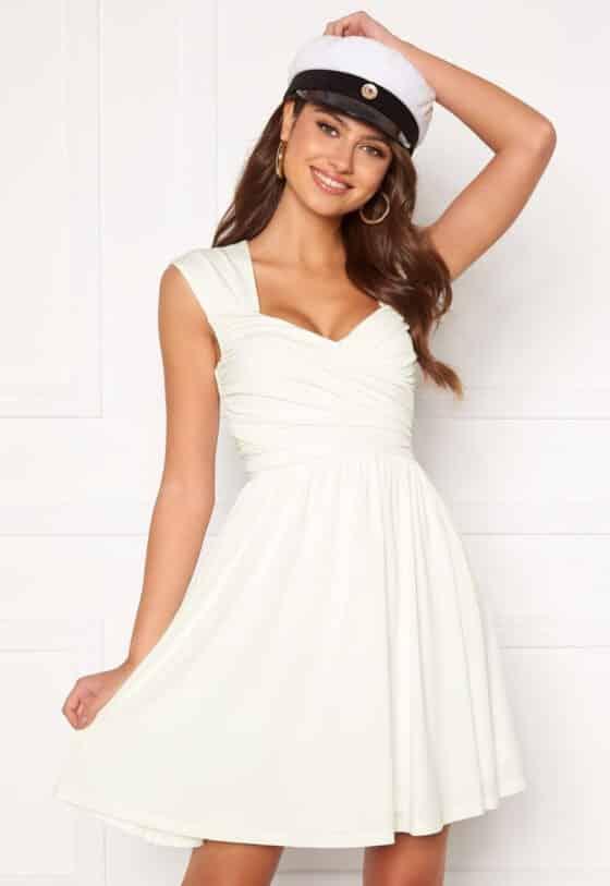 chiara-forthi-kirily-white-dress-white_62