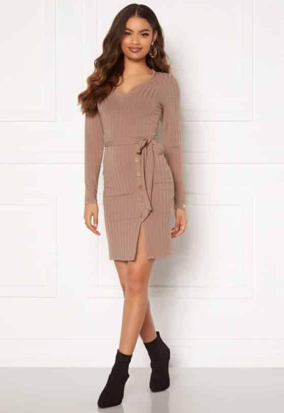 chiara-forthi-maisy-button-dress_5