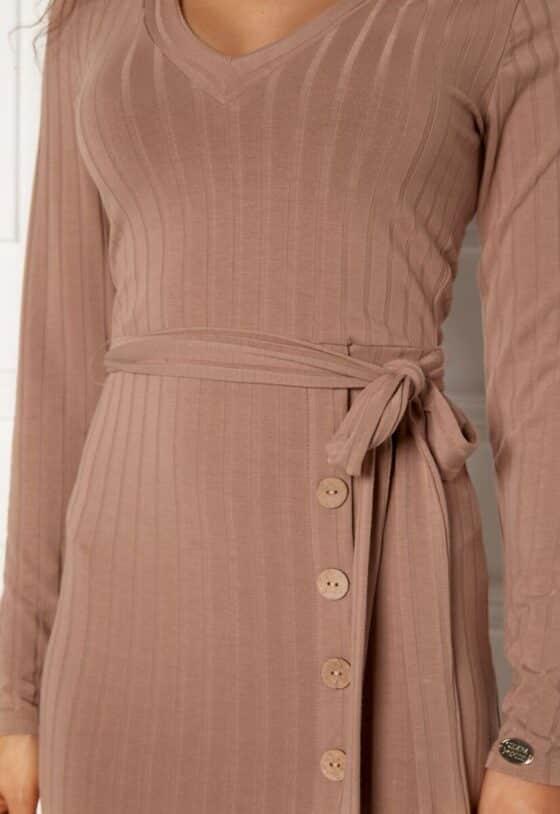 chiara-forthi-maisy-button-dress_7