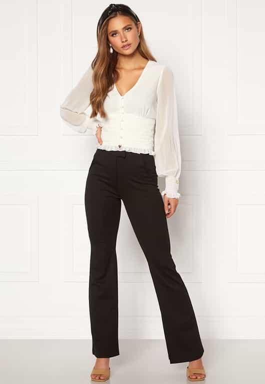 chiara-forthi-sue-ruffle-blouse-cream