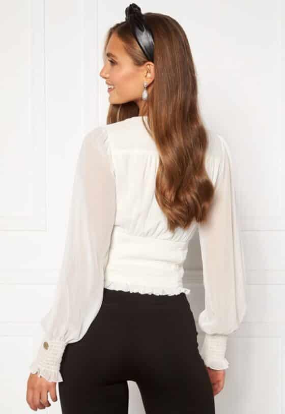chiara-forthi-sue-ruffle-blouse-cream_2