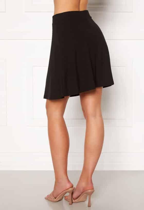 chiara-forthi-zaira-skirt-black_2 (1)