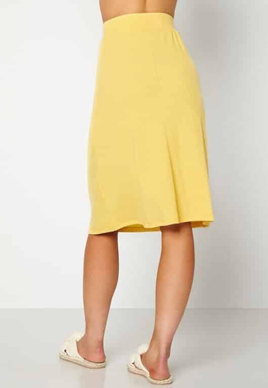 happy-holly-charlie-rib-a-line-skirt-yellow_2