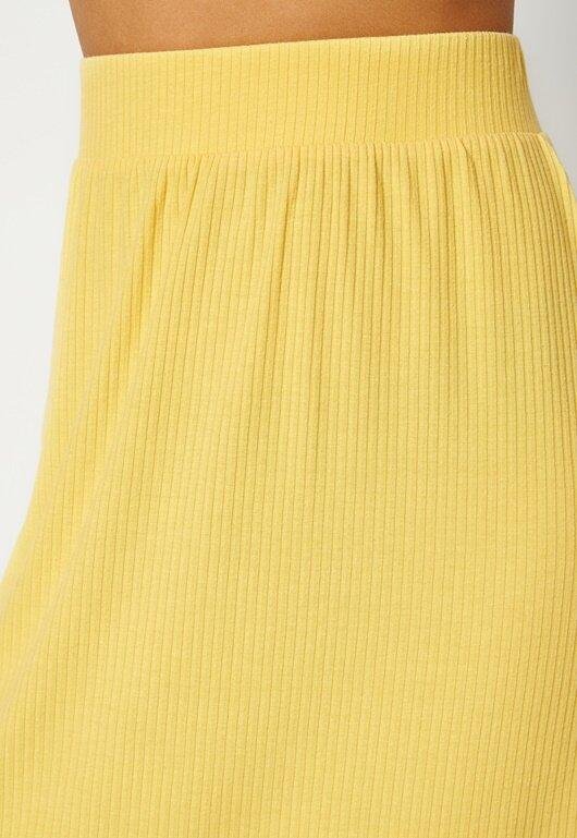 happy-holly-charlie-rib-a-line-skirt-yellow_3