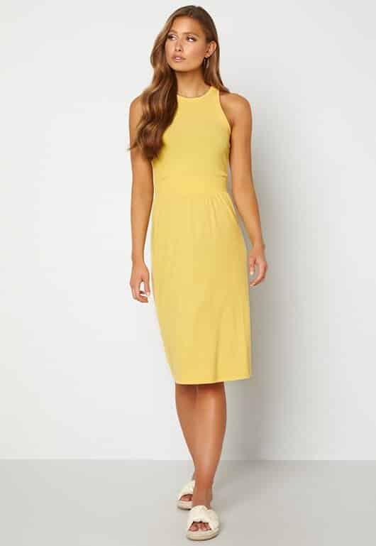 happy-holly-charlie-rib-a-line-skirt-yellow_4