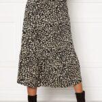 happy-holly-michelle-skirt-black-beige_2