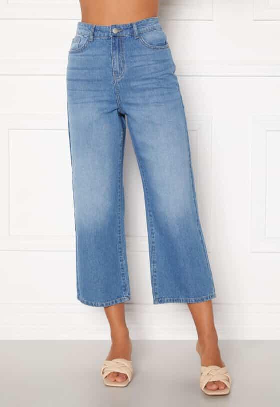 happy-holly-pamela-wide-leg-culotte-jeans-medium-denim