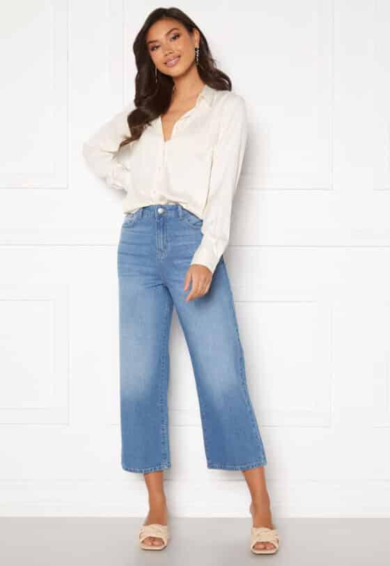 happy-holly-pamela-wide-leg-culotte-jeans-medium-denim_1