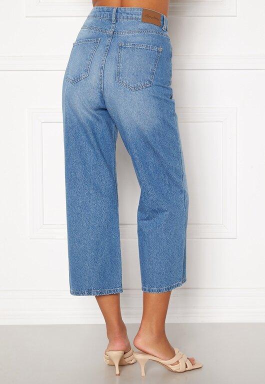 happy-holly-pamela-wide-leg-culotte-jeans-medium-denim_2