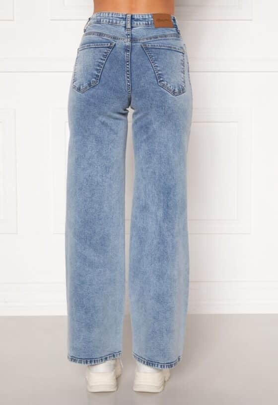 happy-holly-peggy-wide-leg-jeans