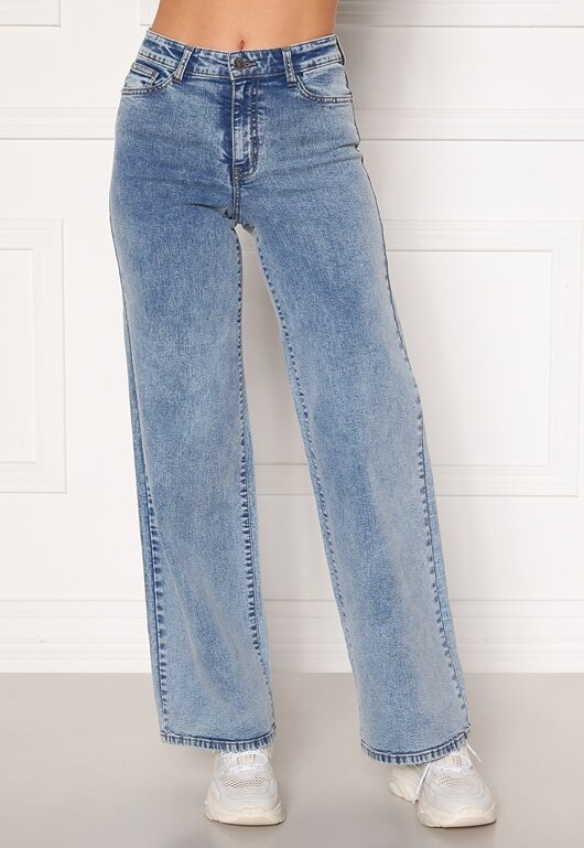 happy-holly-peggy-wide-leg-jeans_4