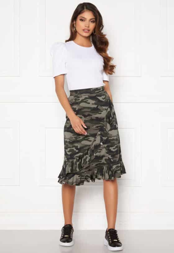 happy-holly-sandy-frill-skirt-camouflage