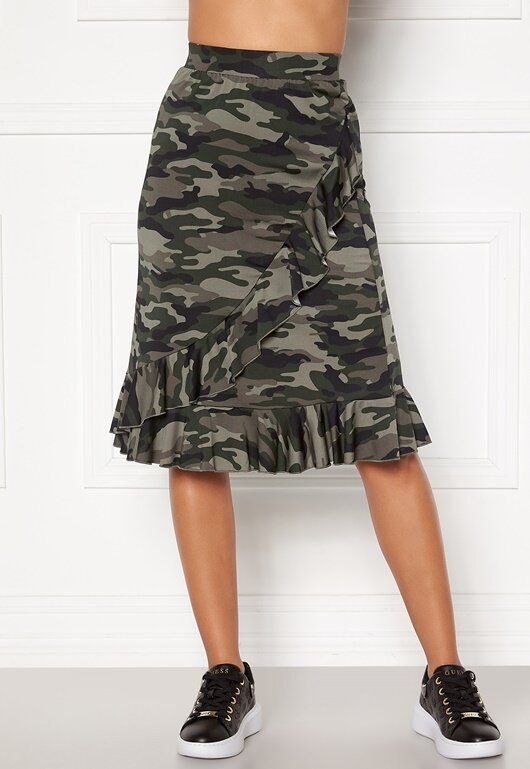 happy-holly-sandy-frill-skirt-camouflage_1