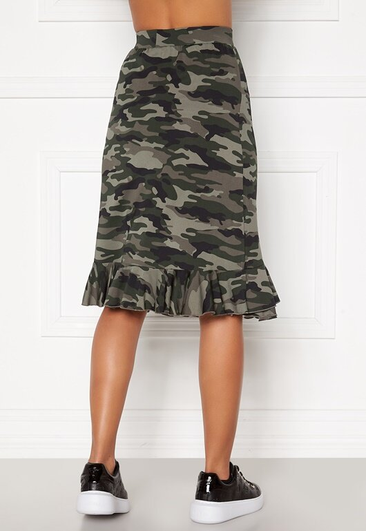 happy-holly-sandy-frill-skirt-camouflage_2