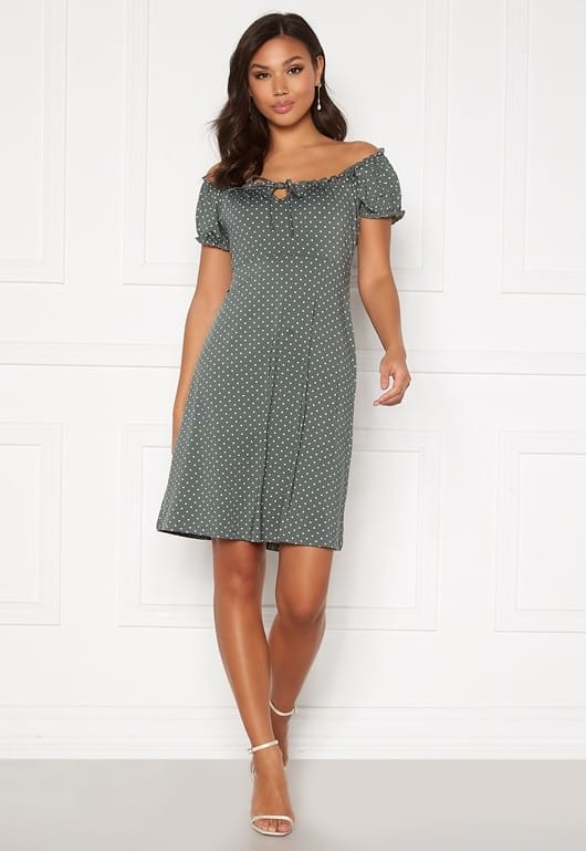happy-holly-tessan-dress-dusty-green-offwhite_1