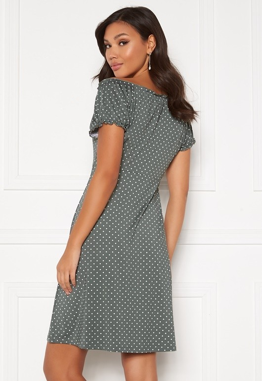 happy-holly-tessan-dress-dusty-green-offwhite_2