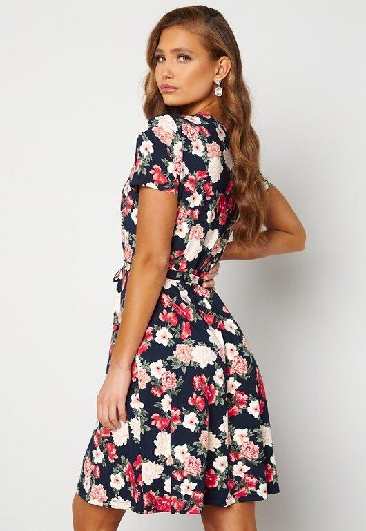 happy-holly-tova-ss-dress-navy-patterned_6