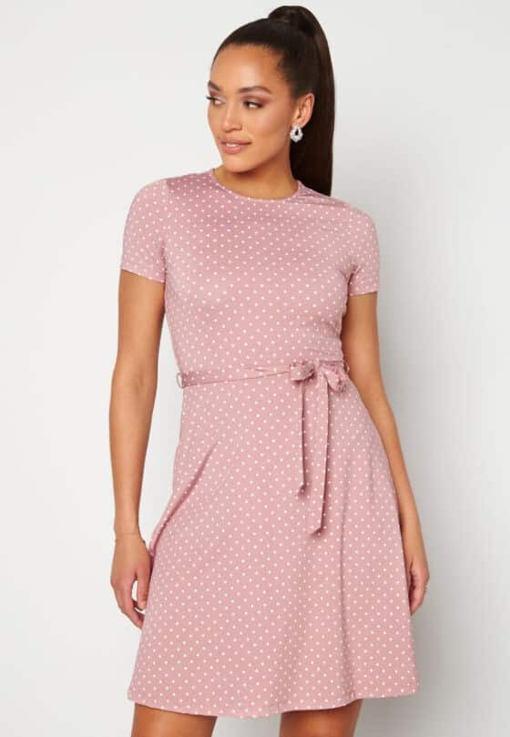 happy-holly-tova-ss-dress-pink-offwhite
