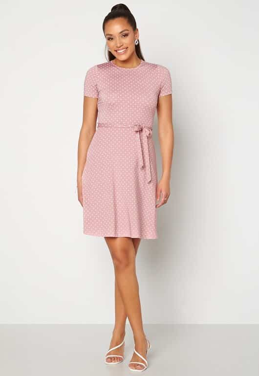 happy-holly-tova-ss-dress-pink-offwhite_1