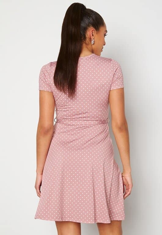 happy-holly-tova-ss-dress-pink-offwhite_2