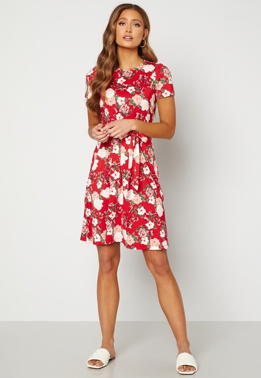 happy-holly-tova-ss-dress-red-patterned_4