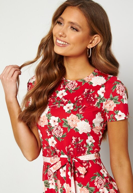 happy-holly-tova-ss-dress-red-patterned_6