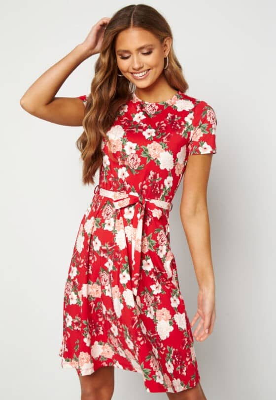 happy-holly-tova-ss-dress-red-patterned_7