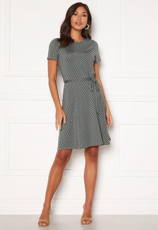 happy-holly-tova-ss-dress