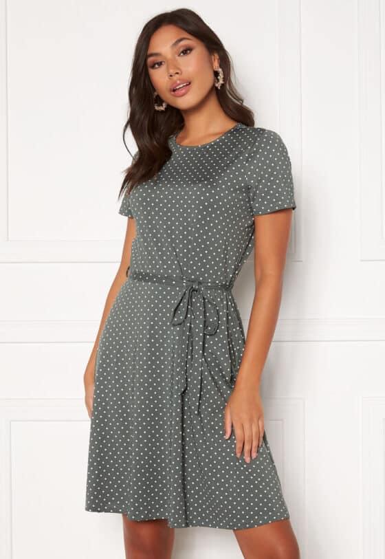happy-holly-tova-ss-dress_1