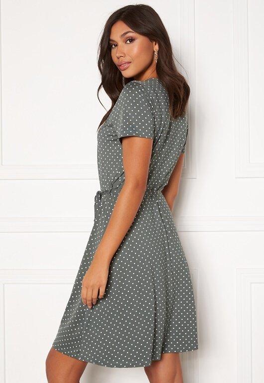 happy-holly-tova-ss-dress_2