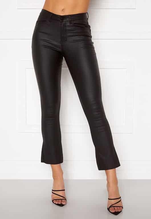 object-belle-coated-hw-legging-black_13